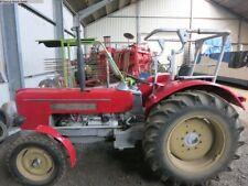Traktor Schlüter