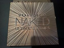 URBAN DECAY MAKEUP 100% AUTHENTIC IN BOX 🥰💖💖