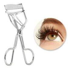 Eyelash Curlers Stylish Beauty Tool Eye Curling Clip Professional High Quality
