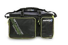 Fox Matrix ethos tackle & Bait Carryall glu073 bolso Bag baitbag Bait Bag