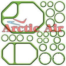A/C Rapid Seal O-Ring Kit for 85-95 Mercedes-Benz 190D 300SE 560SEC SL600 MT2631