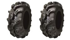 ITP Mega Mayhem Tire Size 28x11-14 Set of 2 Tires ATV UTV