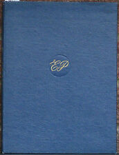 Royal Wedding 1947 - By Betty Shew - Hardback (1947)