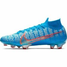 Nike Mercurial Superfly 7 Elite CR7 SE FG China Edition Gr. 40 - CQ4901-468