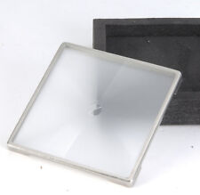 For Hasselblad Split Image Focusing Screen Camera Photo Accessories