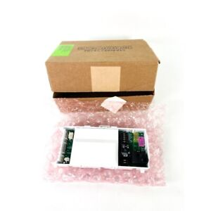 Whirlpool Factory Certified Dryer Electronic Control Board WPW10110641