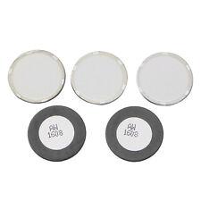 5pcs 20mm Fogger Ultrasonic Ceramic Disc Sheet Atomizer Humidifier Accessories