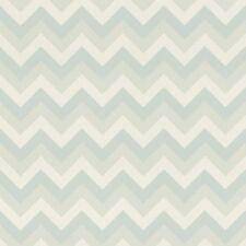 Creation Hygge 36384-3 Grafik Muster Zick-Zack beige Vlies Tapete A.S