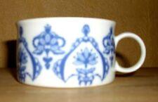 Melitta Friesland Jeverland  friesisch blau  1 Teetasse