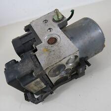 Centralina pompa ABS Opel Tigra 0265216409 90496978 usata (28265 20V-2-B-1)