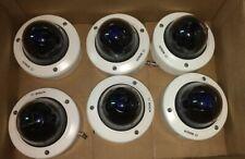 Lot Of(6) Bosch VDC-480V03-20 CCTV 540TVL Security Surveillance Color Camera