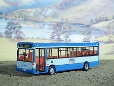 Corgi OOC Bus 1:76 Ltd Ed OO Gauge Dennis Dart VFM V.F.M.