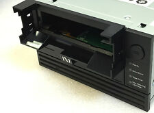 Storagetek L180 LTO1 SCSI LVD Internal Tape Drive 3136504-06 90 Days RTB