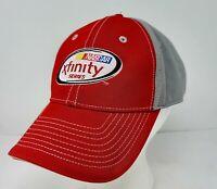 Nascar Xfinity Series Victory Lane 2016 Daytona Adjustable Hat Cap