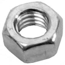 Nut Walker 35074