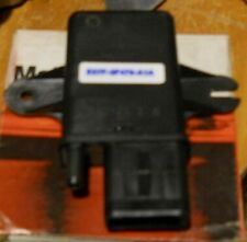 NOS 1984 Ford Tempo MAP Sensor DY-430A
