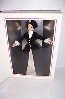 1996 Classique Collection Romantic Interlude Barbie doll Mattel 17136  NRFB