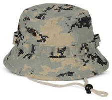 e35d0635142 One Size Boonie Bush Unisex Hats