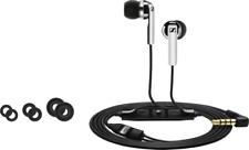 Sennheiser CX 2.00i | In-Ohr-Kopfhörer | Headset-Funktion | Neu & OVP