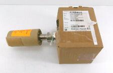 Endress+Hauser Liquiphant M FTL51-FGR2DB7Y9A
