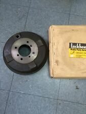 MGA Roadster Coupe Lockheed brake drum best quality Made In England 1500 1600