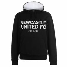 a78cc5d8bc820f Football Hoodie Hoodies   Sweatshirts for Men for sale