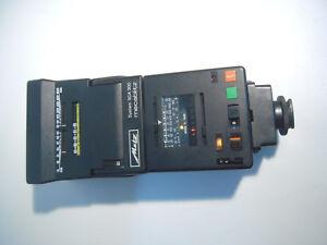 Metz MecaBlitz 36 CT-2 with SCA 300 flashgun Swivel/Tilt Head Flash ----M31