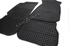Fußmatten Auto Autoteppich passend für Hyundai i10 PA 2008-2013 Set CACZA0202