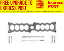 """Ford Racing Intake Manifold Spacer 1/2"""" Suit 5.0L EFI with Standard Manifold"""