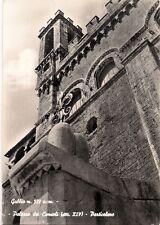 P3015      Perugia, GUBBIO  Palazzo dei Consoli