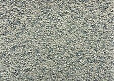 PECO PS-305 Weathered Ballast - Grey - Fine Grade for 00/N/H0 - 1st Class Post