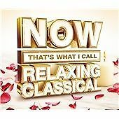 Compilation Decca Classical Music CDs