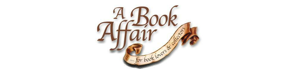 A Book Affair