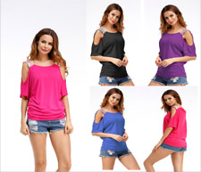 T Shirt Wholesale | Mens & Women, Sold Color, Multi Color, Print, Polo Any Brand