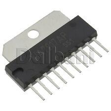 KIA7217AP Original New KEC Semiconductor