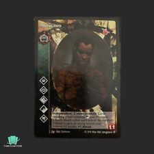 Montano - Humble Bundle - Vampire Eternal Struggle VTES Jyhad