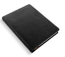 filofax *Heritage* Organiser (A5 compact) Timer Kalender Zeitplaner, Leder 26022