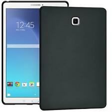 Tablet Case For Samsung Galaxy Tab S2 9.7 Silicone Cover Bag T813