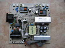 HP L1730 Philips 170C5 170B5 Power Supply unit ADP-40CF