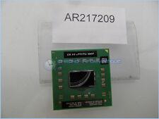 Fujitsu Siemens Amilo Xa2529 - Processeur TMDTL64HAX5DC AMD Tur / Processor CPU