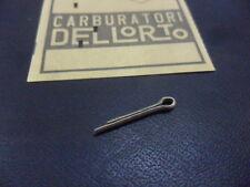 COPPIGLIA CARBURATORE FZD DELLORTO 583700