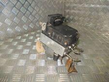 Mercedes Vito W639 ABS Pump A0004466689 Ref:T9