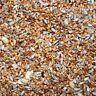 25kg FutterXL Wild Bird Food Without Bowls, Seed, Bird, 100% Verwertung