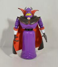 "Evil Emperor Zurg 6.5"" Action Figure Disney Pixar Toy Story Villain"