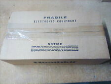 UNBUILT HEATHKIT CM-1551 DIGITAL ENGINE ANALYZER. MIB NEVER UNPACKED!
