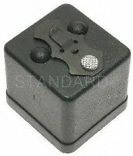 Sunroof Relay LR35 Standard Motor Products