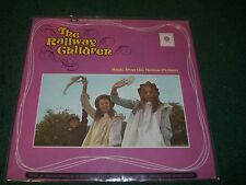 The Railway Children Soundtrack~Johnny Douglas~1970~FAST SHIPPING!
