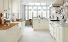 Shaker In-Frame Kitchen