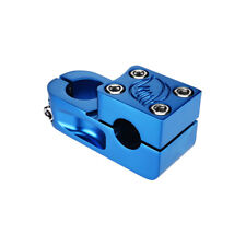 STEM SE RACING NARLER 55x22.2x28.6 0d BMX BLUE 1 1/8""