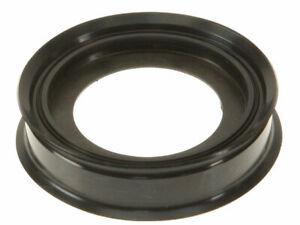 Front Wheel Seal For 00-09 Volvo S60 XC70 S80 V70 S70 CS72S4
